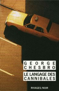 language_60_french_pb_t.jpg
