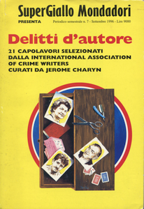 other_delitti_italy_tpb_t.png